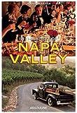 In the Spirit of Napa