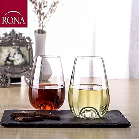 Glaseres Cristalería Copa De Vino De Whisky De Cristal Copa De Cerveza De Licor para El Hogar, 220 Ml De Precio Único para Taza