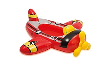 Barca hinchable para niños para el agua, diversos diseños Fácil de ...