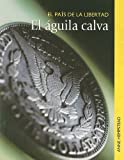 El Águila Calva, Maryann Hancock and Anne Hempstead, 1403475040
