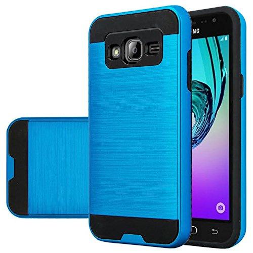 samsung galaxy boost mobile case - 5