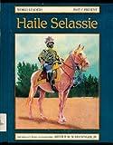 Haile Selassie, Askale Negash, 1555468500