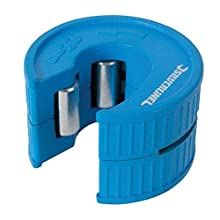 Silverline 633915 - Cortatubos compacto (22 mm)