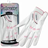 Intech Ti-Cabretta Women's Golf Glove