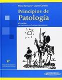img - for Principios De Patologia/ Principles of Pathology (Spanish Edition) book / textbook / text book