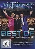 Die Flippers - Best of Live: Die Abschiedstournee 2011