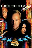 DVD : The Fifth Element