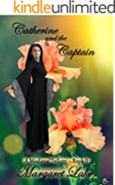 Catherine and the Captain (A Medieval Trilogy Book 2)