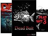 img - for Dead Bait (4 Book Series) book / textbook / text book