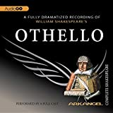 img - for Othello (Arkangel Complete Shakespeare) book / textbook / text book
