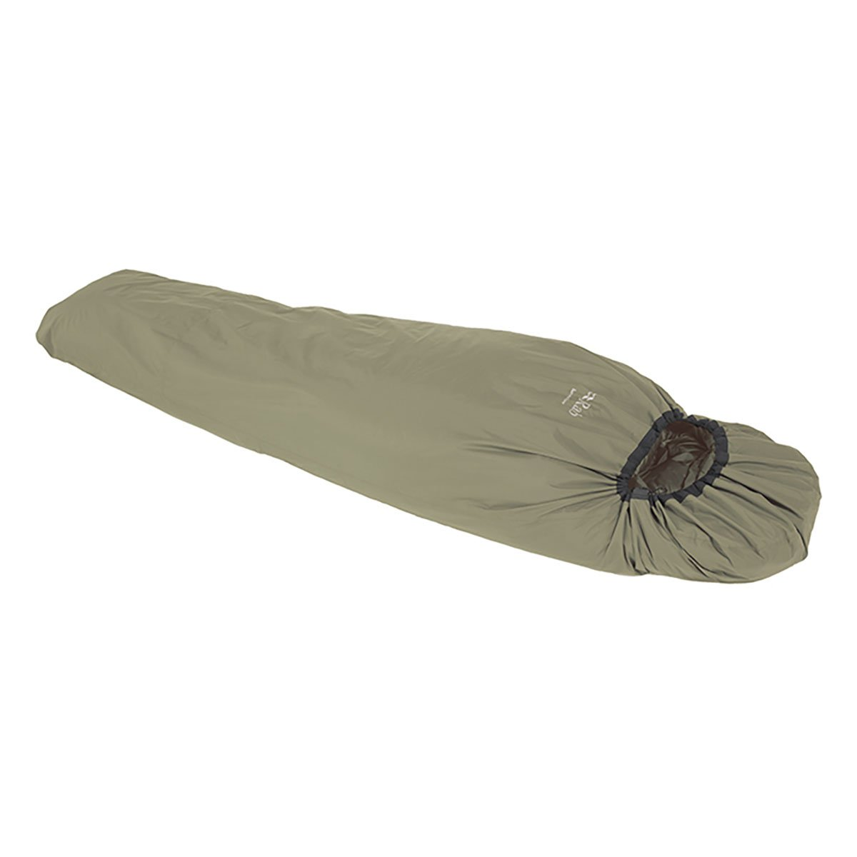 Rab Survival Zone Bivi Olive One Size MR-53-OL