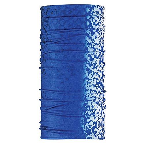 BUFF UV Multifunctional Headwear, Blue Shad, One Size by Buff (Image #1)