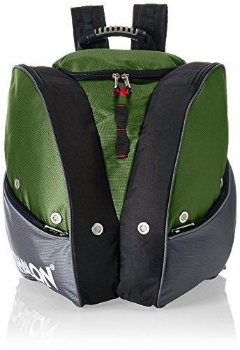 Athalon Tri-Athalon Boot Bag, Grass
