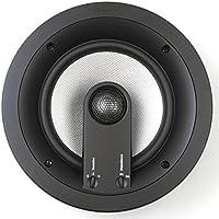 Klipsch PRO 4800 80W Audio Speaker (Pair)