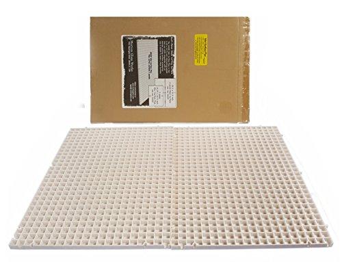 Morton Mini Surface Plus