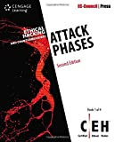 Ethical Hacking and Countermeasures 2nd Edition