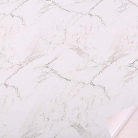 Adesivo da parete pvc autoadesivo Carta da parati in marmo da ufficio Soggiorno