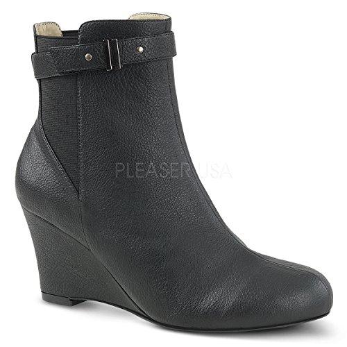 Kimberly Boot - 5