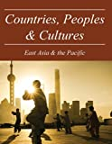 img - for Countries, Peoples and Cultures: East Asia & the Pacific book / textbook / text book