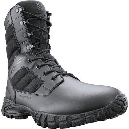 BT02BK140W Tactical Boots 14 W/Waterproof ()