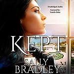 Kept | Sally Bradley