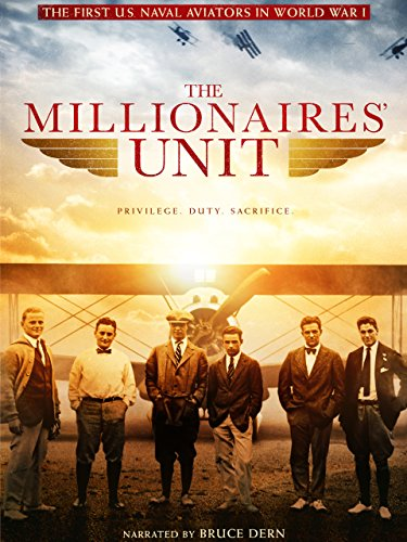 The Millionaires Unit by