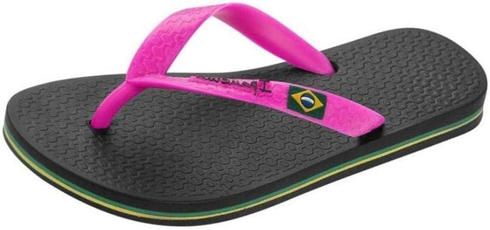 Ipanema Rio II Kids Beach Flip Flops