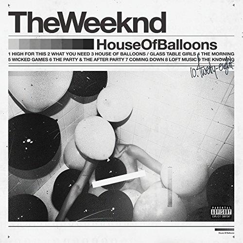 How to buy the best trilogy vinyl?