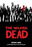 """The Walking Dead, Book 1 (Bk. 1)"" av Robert Kirkman"