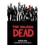 The Walking Dead Book 1by Robert Kirkman