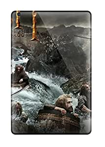 8712401K81400194 Forever Collectibles The Hobbit 33 Hard Snap-on Ipad Mini 3 Case