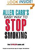 Allen Carrs