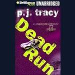 Dead Run | P. J. Tracy