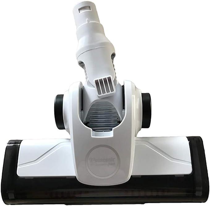 LongRong 1 Cabezal de cepillo eléctrico para Proscenic P8, P9, P9 GTS aspirador de mano (incluye cepillo principal): Amazon.es: Hogar