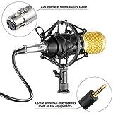 Neewer NW-800 Professional Studio Broadcasting