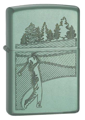 Zippo 24838 Golf Pocket Lighter product image