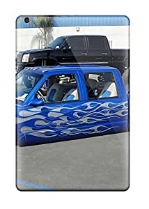 Stacey E. Parks's Shop 1602399K50533920 Case Cover Skin For Ipad Mini 3 (lowrider)