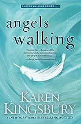 Angels Walking: A Novel