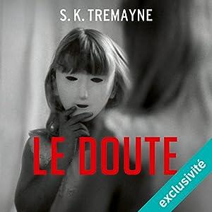 Le doute | Livre audio