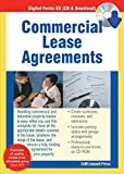 Best Books On Commercial Real Estates - Commercial Lease Agreements Review