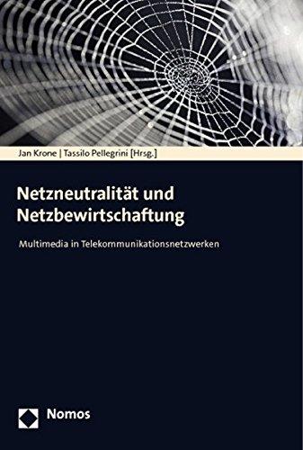 netzneutralitt-und-netzbewirtschaftung-multimedia-in-telekommunikationsnetzwerken