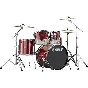 yamaha drums sets
