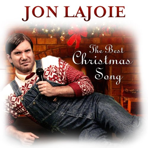 the best christmas song - Best Christmas Song