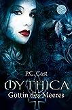 Mythica: Göttin des Meeres