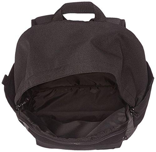 d5b310ff44a adidas Neo Men Backpack Daily XL Fashion Big Bag Training Gym School CF6861  New