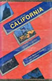 A Companion to California, James S. Hart, 0520055438