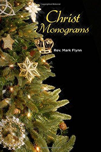 Christ Monograms