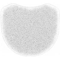 OxyStore - Filtro de partículas para AirMini