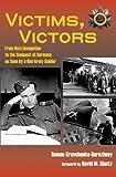 Victims, Victors, Roman Kravchenko-Berezhnoy, 0971765065