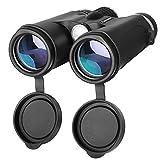 10x 42 Binocular for Adults%2C Compact L...